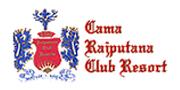 Cama Hotels India